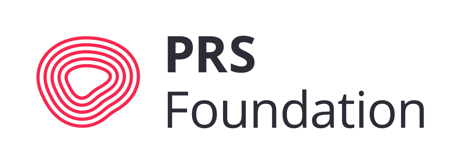 PRSF